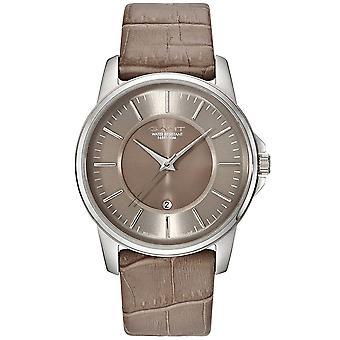 Gant Watch GT004002 Durham
