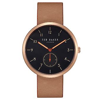 Ted Baker Watch TE50011006 Josh