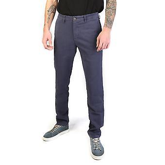 Carriera abbigliamento Jeans 000624_945SS