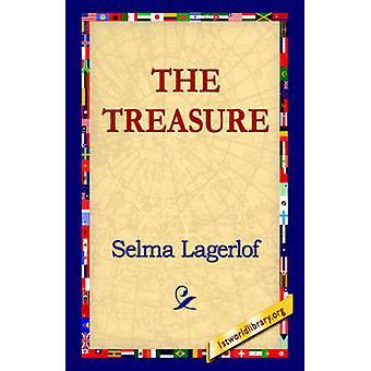 The Treasure by Lagerlof & Selma