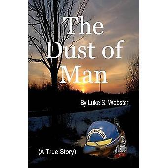 Damma av människan genom Webster & Luke S.