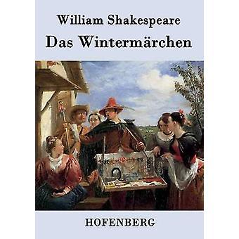 Das Wintermrchen by William Shakespeare