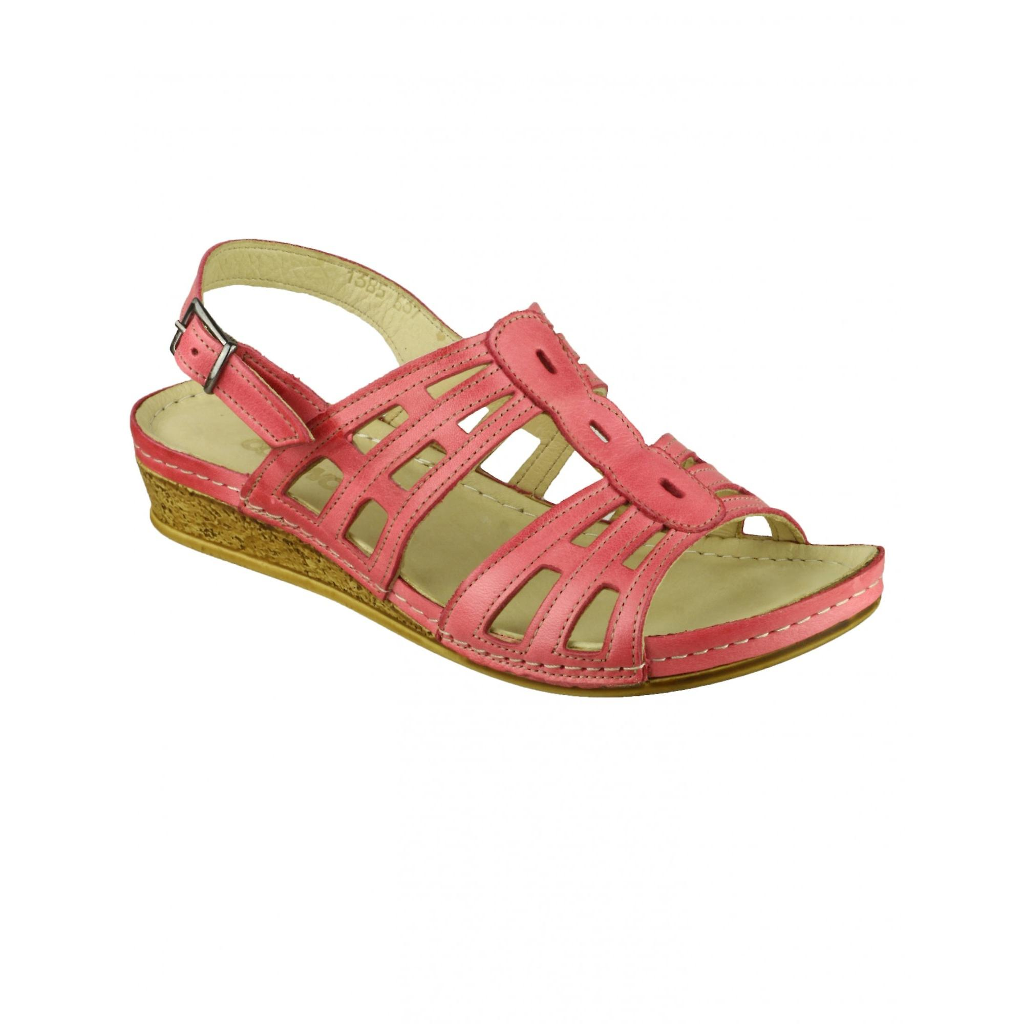 Cotswold Guiting Ladies Summer chaussures