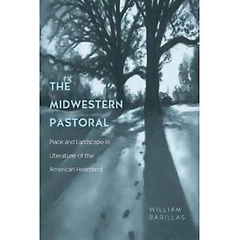 A pastoral Midwestern: lugar e paisagem na literatura do Heartland americano