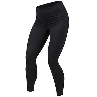 Pearl Izumi Black Select Escape Thermal Without Chamois Cycling Pants