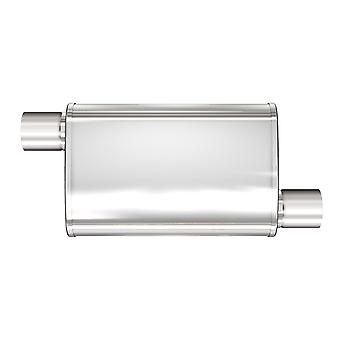 MagnaFlow Exhaust Products 13269 XL Multi-Chamber