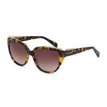 Balmain Sunglasses BL2107B Women's