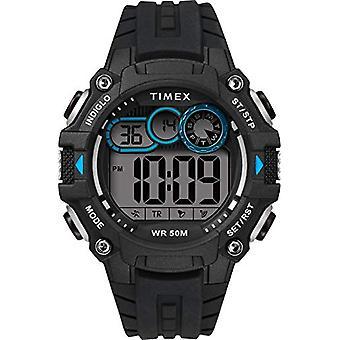 Timex Clock Man ref. TW5M27300