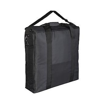 BRESSER Tasche für LS-1200 Studiolampe