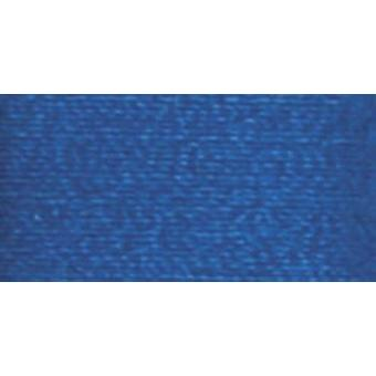 Top Stitch Heavy Duty Thread 33 Yards Yale Blue 30H 257