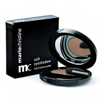MC Marie Christine soft eyeshadow