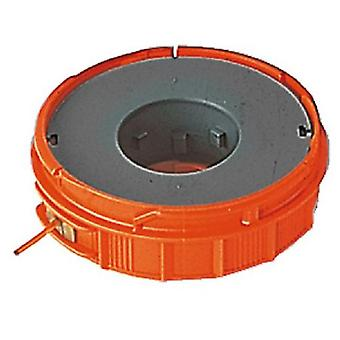 Gardena CablePara reel trimmer ref. 2385, 2380, 2390, 2395, 2400 and TL18 accu-system V12.