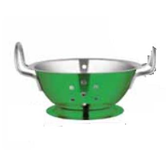 Summa Mini Drainboard Green 13 Cm (Home , Kitchen , Kitchen Tools , Squeegees)