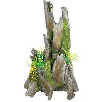 Classic For Pets Driftwood Pinnacle 290 Millimetri (Pesci , Decorazioni , Adorni)