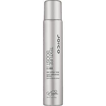 Joico textuur Boost