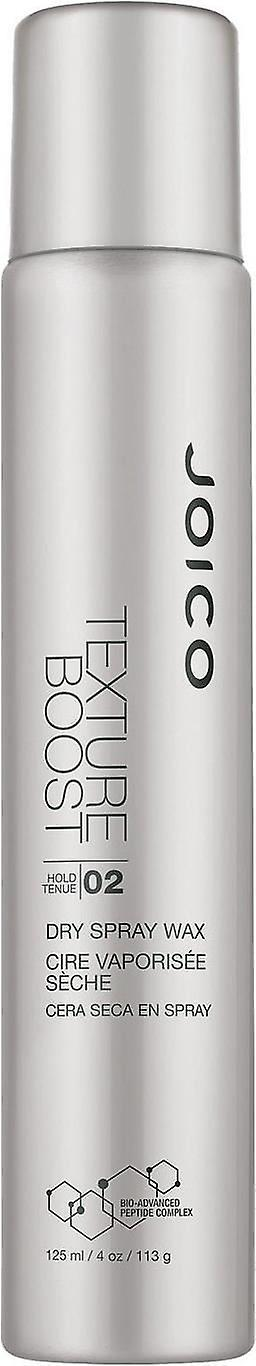 Joico Texture Boost