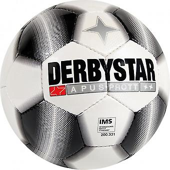 DERBY STAR training ball - APUS PRO TT