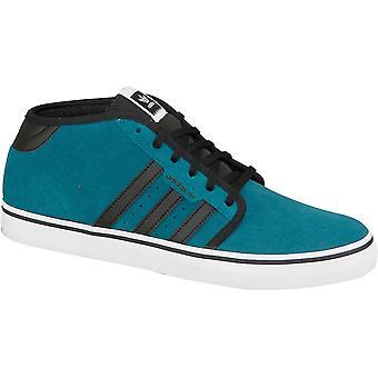 Adidas Seeley Mid D68885 Herren Leinenschuhe
