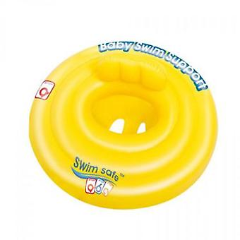 Fentoys Seat Circular 79 Cms. (Outdoor , Pool And Water Games , Cuffs And Floats)