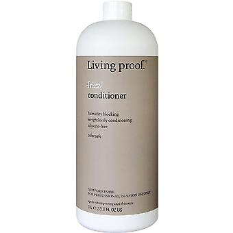 Living Proof keine Frizz Conditioner 1 Liter