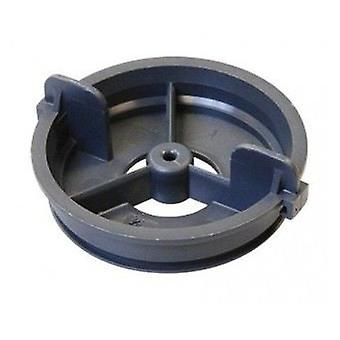 Eheim Turbine cap 2076/2078 (Fish , Filters & Water Pumps , Water Pumps)