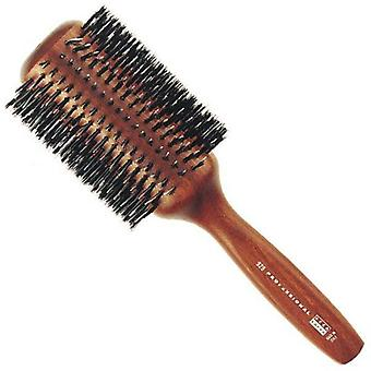 Acca Kappa Circular brush Mix 0929 (Hair care , Combs and brushes , Accessories)