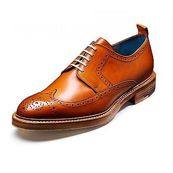 Barker Bailey Mens Shoe