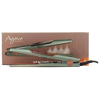 Agave Healing Oil Bio Ionic Steam Iron 125 ml (Hair care , Styling products)