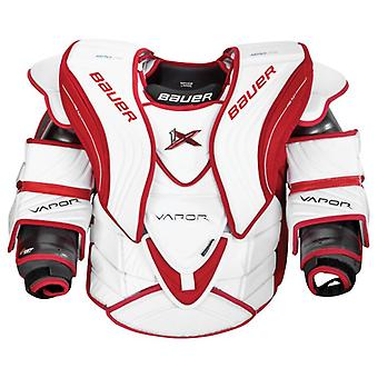 Bauer vapor 1 X goalie Chest Protector senior