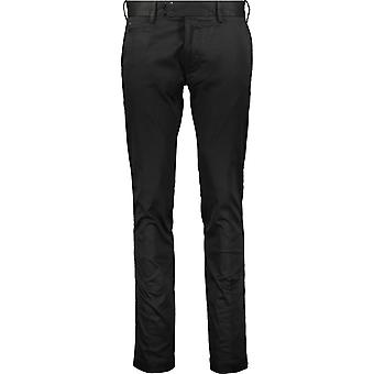 Diesel Chi-Tight-E 900 Chinos