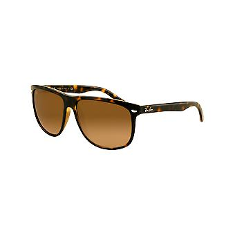 Sunglasses Ray - Ban RB4147 off RB4147 710/51 60
