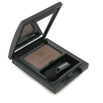 Sisley Phyto Ombre Eclat Eyeshadow - # 19 Ebony - 1,5 g / 0,05 Unzen