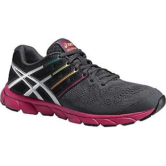 Asics Gel Evation T589N7893 runing all year women shoes