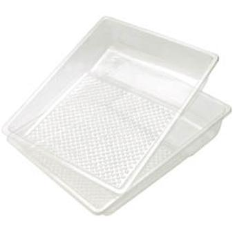 Draper 34693 Pack Of Five 230mm Disposable Paint Tray Liners