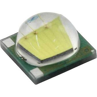 HighPower LED Cold white 10 W 310 lm 125 °