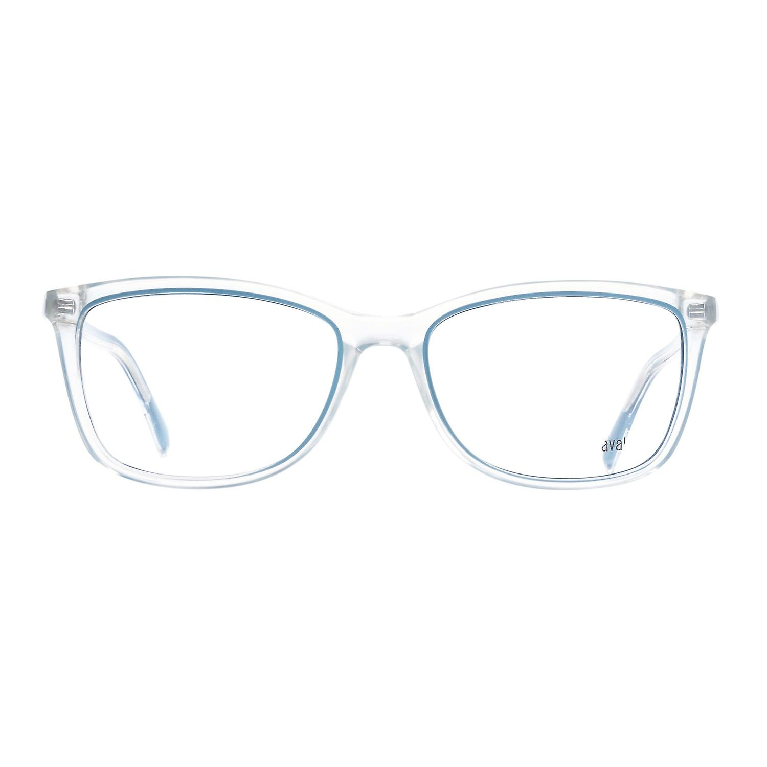 Just Cavalli Brille Transparent | Fruugo