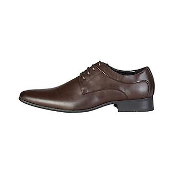 Pierre Cardin chaussures Casual Pierre Cardin - M10054