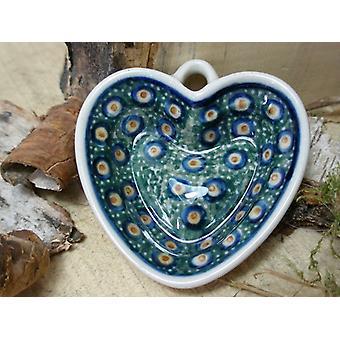 Hjertet, miniatyr, tradisjon 1, BSN 7000