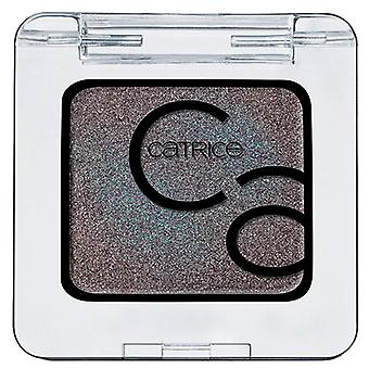 Catrice Cosmetics Art Couleurs Sombra de Ojos 140 (Maquillage , Yeux , Ombres)