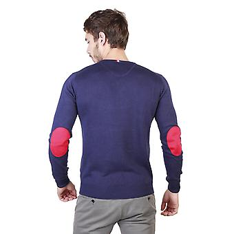 U.S. Polo - 49809_50357 Men's Sweater