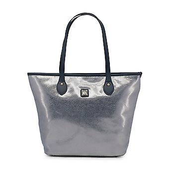Laura Biagiotti - LB18S100-37 Women's Shopping Bag