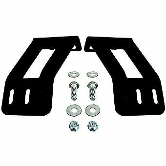 Rigid Industries 46505 Center Bumper Mount Kit for GMC 1500