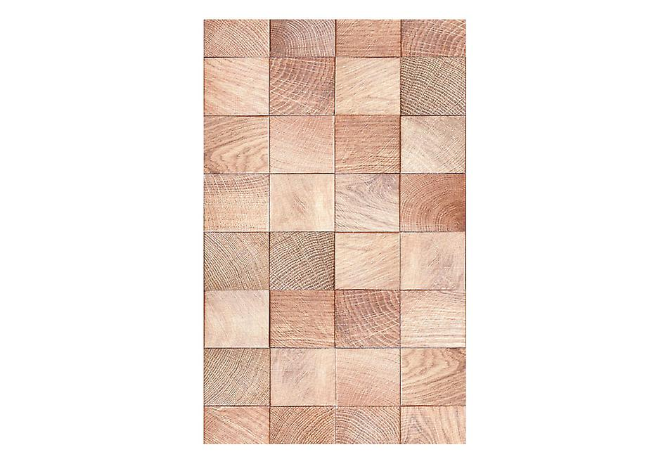 WallpaperWooden WallpaperWooden Geometry Geometry Geometry WallpaperWooden WallpaperWooden WallpaperWooden Geometry Geometry Geometry WallpaperWooden Yfy76vbg