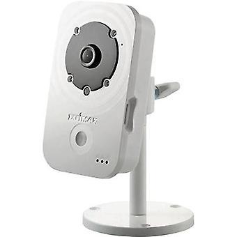 EDIMAX IC-3140W LAN, Wi-Fi IP CCTV camera 1280 x 720 pix