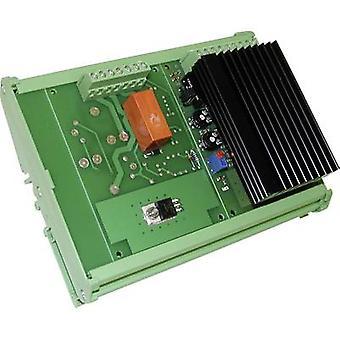 Régulateur de vitesse DC EP Elektronik GS24S/10/M/DW 10 A 24 v CC