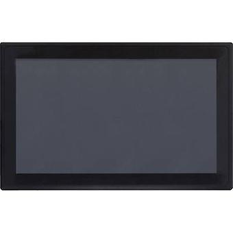 Joy-it IPC-T22 Industrial touchscreen 54.6 cm (21.5 ) 1920 x 1080 pix 16:9 DVI, VGA