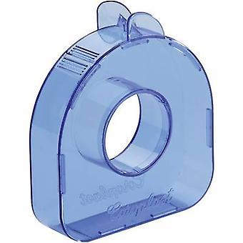 Tape Dispenser Coroplast 22 mm 25 m