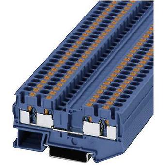 نقطة الاتصال فينيكس 4-QUATTRO بو 3211802