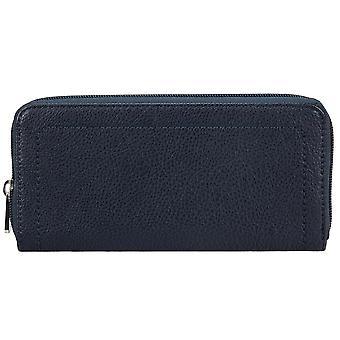 ESPRIT Orya zamek torebka portfel 017EA1V001
