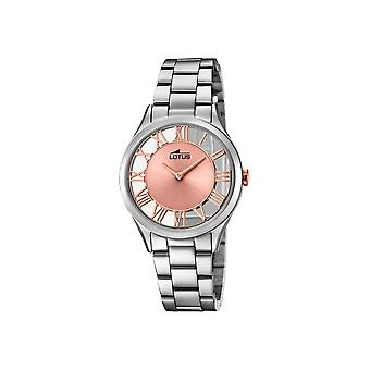 LOTUS - watches - ladies - 18395-3 - trendy - trend